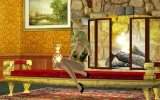 Provato Playboy: The Mansion