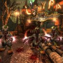La soluzione completa di Painkiller: Battle Out of Hell