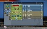 Fifa 2005 su PC