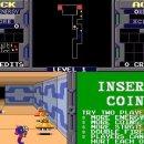 Midway Arcade Treasures 2 - Trucchi