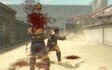 Shadow of Rome: un gioco imperiale!