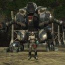 La soluzione di Mech Assault 2: Lone Wolf