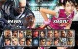 Miniguida di Tekken 5