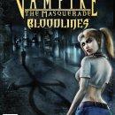 Vampire: The Masquerade, c'è una data per l'annuncio? Proseguono gli indizi da Paradox