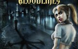 Vampire: The Masquerade - Bloodlines già nei negozi italiani