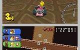 Tre nuove immagini per Mario Kart DS