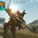 Armored Core: Formula Front - Trucchi