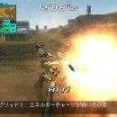 PSP: la console ed i primi titoli!