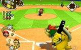 Data giapponese per Mario Baseball