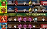 Nintendo annuncia Mario Baseball, Donkey Konga 3 e Kirby per GameCube; nuove immagini per Legend of Zelda