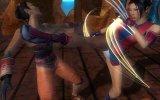 Da BioWare 4 in più per Jade Empire