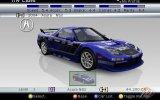 Nuova serie di immagini per Forza Motorsport