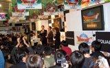Dragon Quest VIII: 45 nuove immagini in-game e foto dell'atteso day-one nipponico