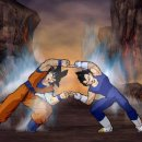 Dragon Ball Z Budokai 3 - Trucchi