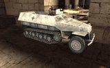 Uno sguardo ai veicoli di Call of Duty: L'Ora degli Eroi