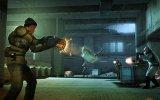 Half-Life 2 in deathmatch: è ufficiale