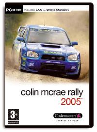 Speciale di Natale 2004 - PC e accessori
