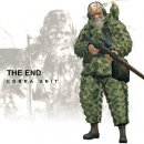 Ecco il pachinko di Metal Gear Solid: Snake Eater