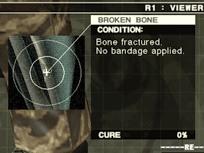 Metal Gear Solid 3: Il gioiello di Kojima