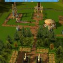 RollerCoaster Tycoon 3 - Trucchi