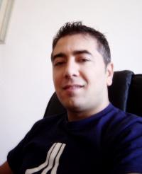Intervista a Giuseppe Crugliano, Twelve Interactive