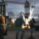 Hands On : Mercenari Pagati per Distruggere