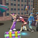 The Urbz: Sims in the City - Trucchi