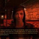Vampire: The Masquerade Bloodlines aggiornato con la patch non ufficiale 10.3RC3