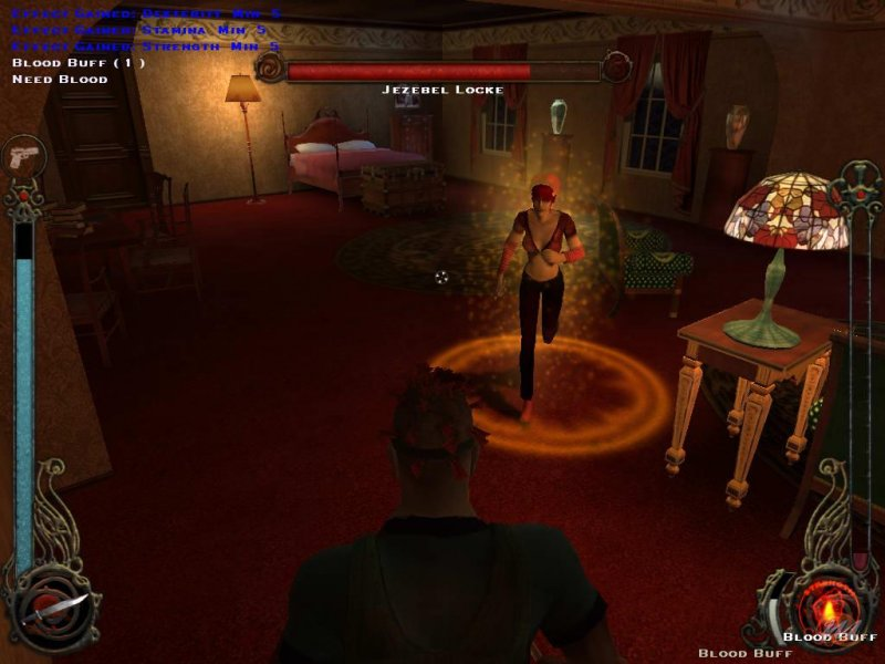 Paradox Interactive e Obsidian Entertainment faranno un annuncio nella notte fra martedì e mercoledì