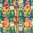 Mario Party 6 - Trucchi