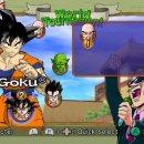 Dragon Ball Z: Budokai 2 su GameCube, 50 immagini inedite e release date