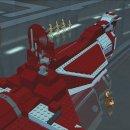 I mattoncini di LEGO Star Wars si mostrano con un nuovo video