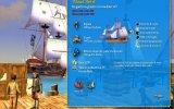 Sid Meier's Pirates! - La recensione