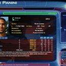 Panini annuncia PC Calciatori 2005