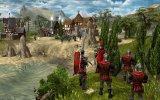 La recensione di The Settlers: L'eredità dei Re