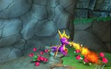 Spyro - A Hero's Tail : Recensione