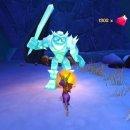 Spyro: A Hero's Tail - Trucchi