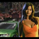 Need For Speed Underground 3 - Un teaser trailer amatoriale creato con GTA IV