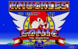 Sonic Mega Collection Plus : Recensione