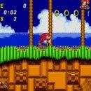 Sonic Mega Collection Plus - Trucchi