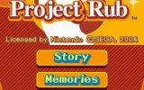 Il 2005 di Nintendo