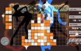 Lumines: Puzzle x Music