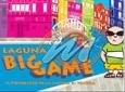 Un videogioco per salvaguardare la laguna di Venezia