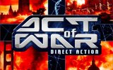Data di uscita e alcuni dettagli per Act of War