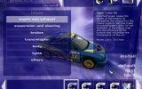 Xpand Rally: una corsa a prezzo vantaggioso