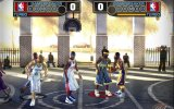 NBA Street Vol. 3
