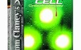 Rivelata l'edizione limited di Splinter Cell: Chaos Theory