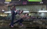 Recensione Fight Club PS2/XBox