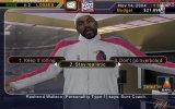 Recensione ESPN NBA 2005 per Xbox e PS2