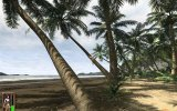 Il Ritorno all'Isola Misteriosa